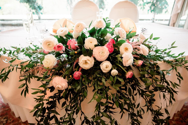 NEW_JERSEY_WEDDING_PHOTOGRAPHER_MT_FUJI_STEAKHOUSE_40827.jpg