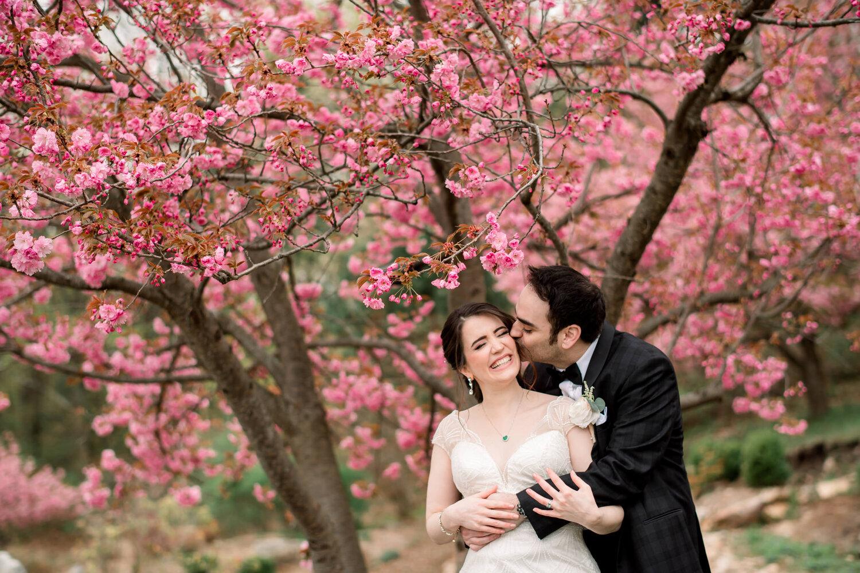 NEW_JERSEY_WEDDING_PHOTOGRAPHER_MT_FUJI_STEAKHOUSE_2337.jpg