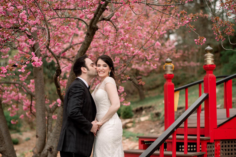 NEW_JERSEY_WEDDING_PHOTOGRAPHER_MT_FUJI_STEAKHOUSE_2407.jpg