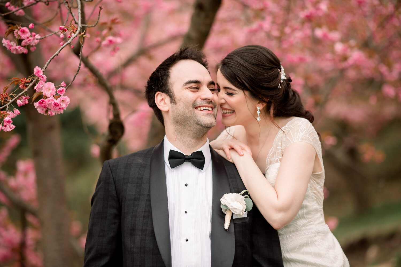 NEW_JERSEY_WEDDING_PHOTOGRAPHER_MT_FUJI_STEAKHOUSE_5950.jpg