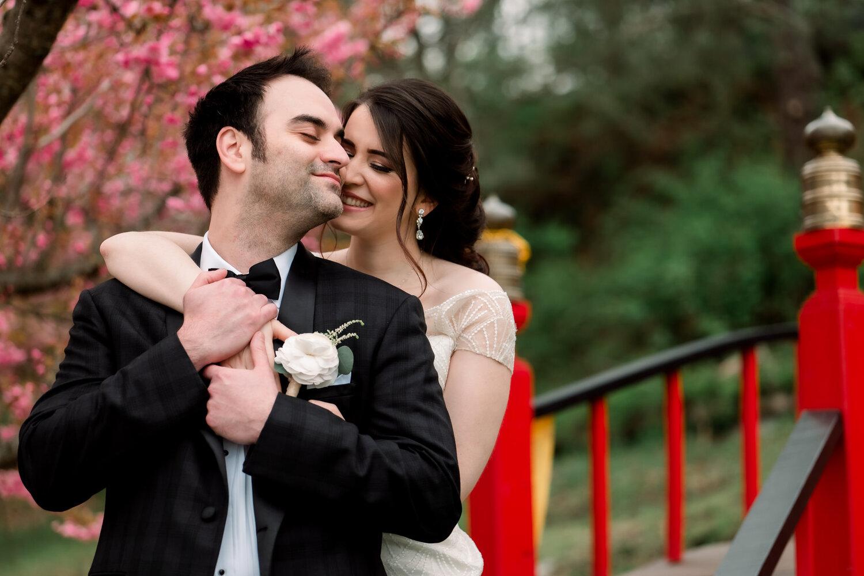 NEW_JERSEY_WEDDING_PHOTOGRAPHER_MT_FUJI_STEAKHOUSE_2.jpg