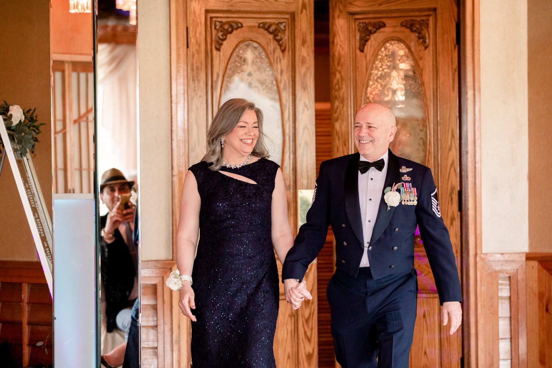 NEW_JERSEY_WEDDING_PHOTOGRAPHER_MT_FUJI_STEAKHOUSE_40135.jpg