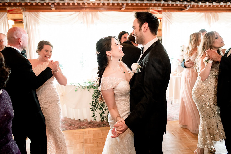 NEW_JERSEY_WEDDING_PHOTOGRAPHER_MT_FUJI_STEAKHOUSE_6019.jpg