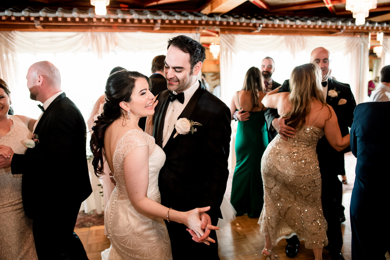 NEW_JERSEY_WEDDING_PHOTOGRAPHER_MT_FUJI_STEAKHOUSE_6034.jpg