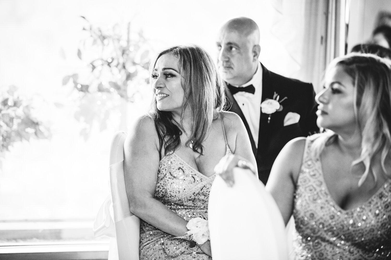 NEW_JERSEY_WEDDING_PHOTOGRAPHER_MT_FUJI_STEAKHOUSE_40178.jpg
