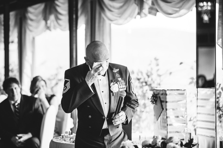 NEW_JERSEY_WEDDING_PHOTOGRAPHER_MT_FUJI_STEAKHOUSE_40194.jpg