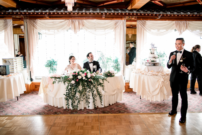 NEW_JERSEY_WEDDING_PHOTOGRAPHER_MT_FUJI_STEAKHOUSE_6118.jpg