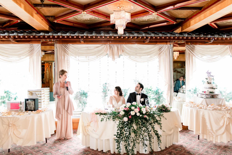 NEW_JERSEY_WEDDING_PHOTOGRAPHER_MT_FUJI_STEAKHOUSE_6125.jpg