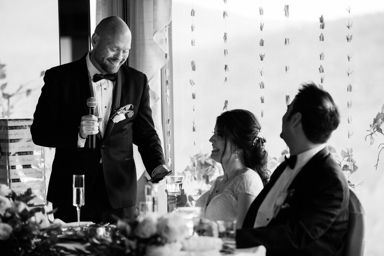 NEW_JERSEY_WEDDING_PHOTOGRAPHER_MT_FUJI_STEAKHOUSE_40275.jpg