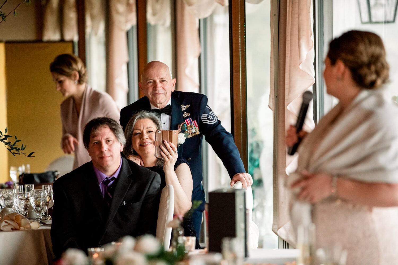 NEW_JERSEY_WEDDING_PHOTOGRAPHER_MT_FUJI_STEAKHOUSE_40284.jpg