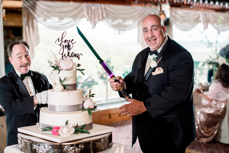 NEW_JERSEY_WEDDING_PHOTOGRAPHER_MT_FUJI_STEAKHOUSE_2698.jpg