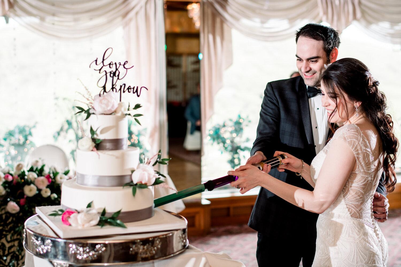 NEW_JERSEY_WEDDING_PHOTOGRAPHER_MT_FUJI_STEAKHOUSE_2708.jpg