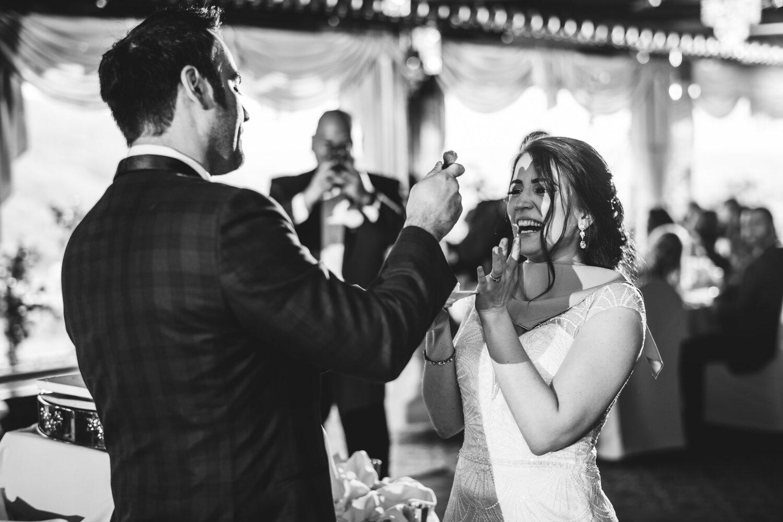 NEW_JERSEY_WEDDING_PHOTOGRAPHER_MT_FUJI_STEAKHOUSE_2719.jpg