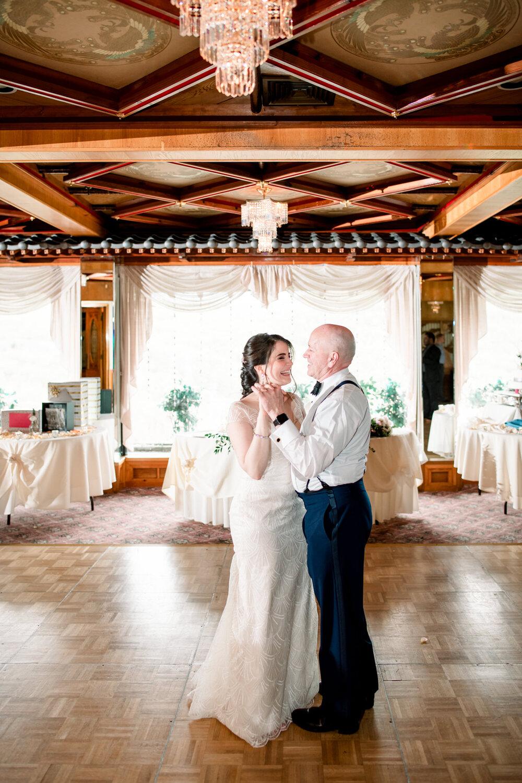 NEW_JERSEY_WEDDING_PHOTOGRAPHER_MT_FUJI_STEAKHOUSE_6153.jpg