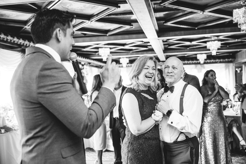 NEW_JERSEY_WEDDING_PHOTOGRAPHER_MT_FUJI_STEAKHOUSE_40924.jpg