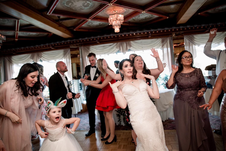 NEW_JERSEY_WEDDING_PHOTOGRAPHER_MT_FUJI_STEAKHOUSE_41067.jpg