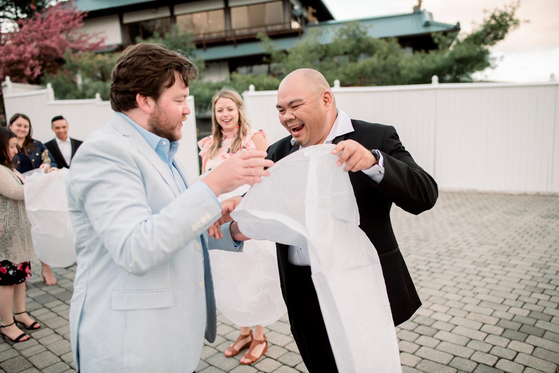 NEW_JERSEY_WEDDING_PHOTOGRAPHER_MT_FUJI_STEAKHOUSE_6299.jpg