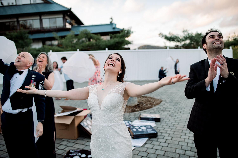 NEW_JERSEY_WEDDING_PHOTOGRAPHER_MT_FUJI_STEAKHOUSE_6317.jpg
