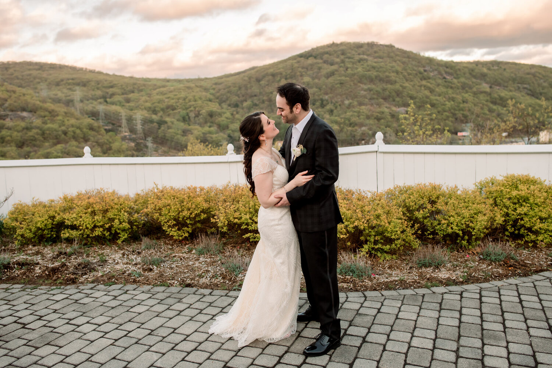 NEW_JERSEY_WEDDING_PHOTOGRAPHER_MT_FUJI_STEAKHOUSE_6361.jpg
