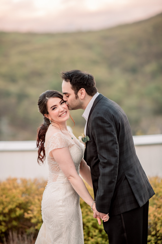 NEW_JERSEY_WEDDING_PHOTOGRAPHER_MT_FUJI_STEAKHOUSE_2826.jpg