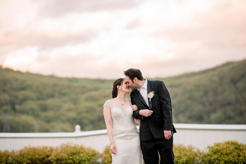 NEW_JERSEY_WEDDING_PHOTOGRAPHER_MT_FUJI_STEAKHOUSE_2873.jpg