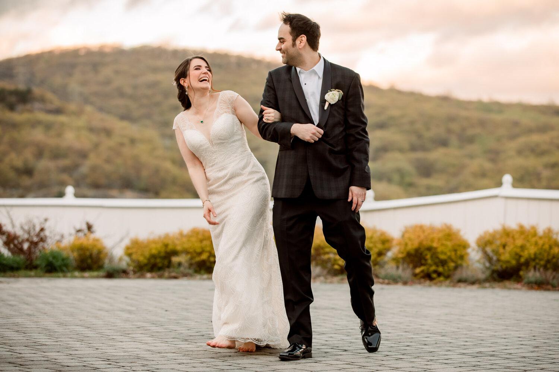NEW_JERSEY_WEDDING_PHOTOGRAPHER_MT_FUJI_STEAKHOUSE_40451.jpg