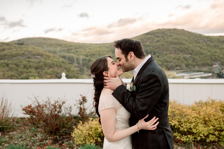 NEW_JERSEY_WEDDING_PHOTOGRAPHER_MT_FUJI_STEAKHOUSE_6376.jpg