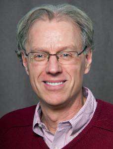 Dr. Peter Forsyth        Director