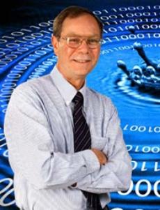 Dr. Edward A. Sudicky         Chairman