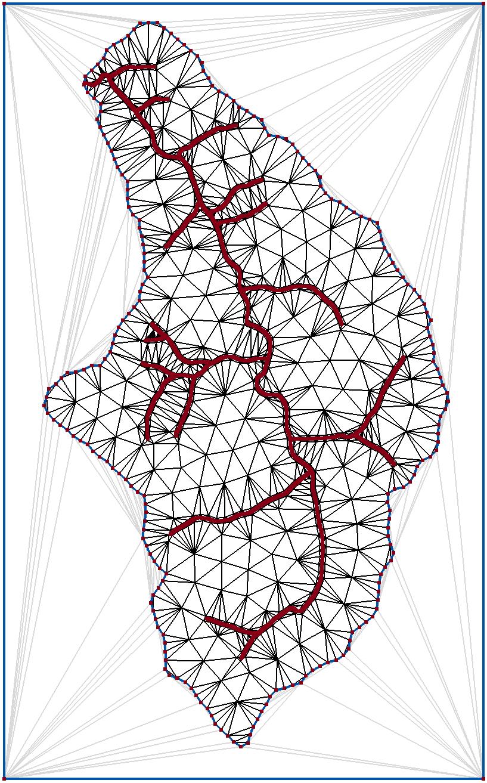 mesh2.png