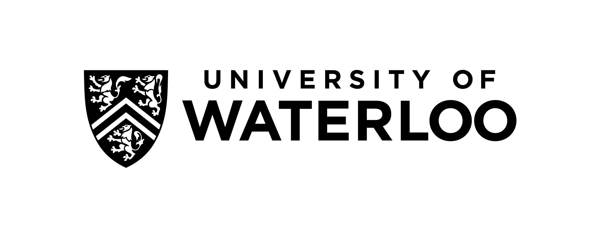 UniversityOfWaterloo_logo_horiz_bk.jpg