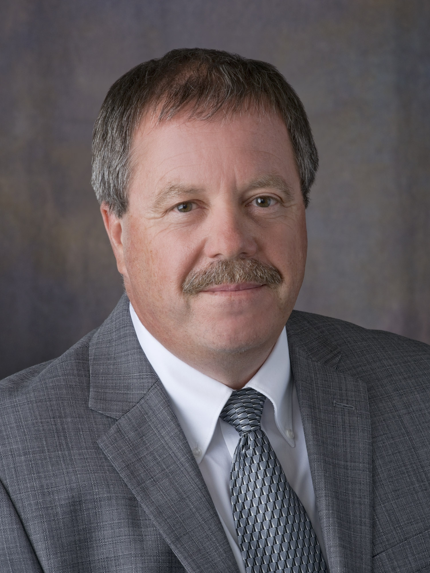 Dr. Kent Novakowski