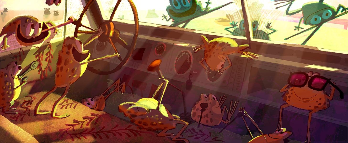 4X4 interior.jpg