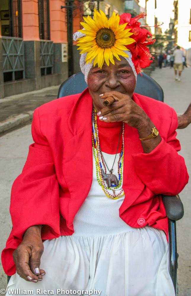 2006-02-Cuba-236.jpg