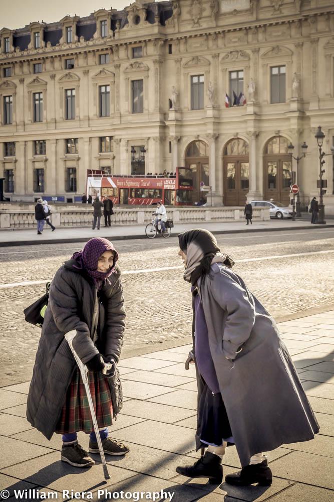 2009-01-Paris-0724.jpg