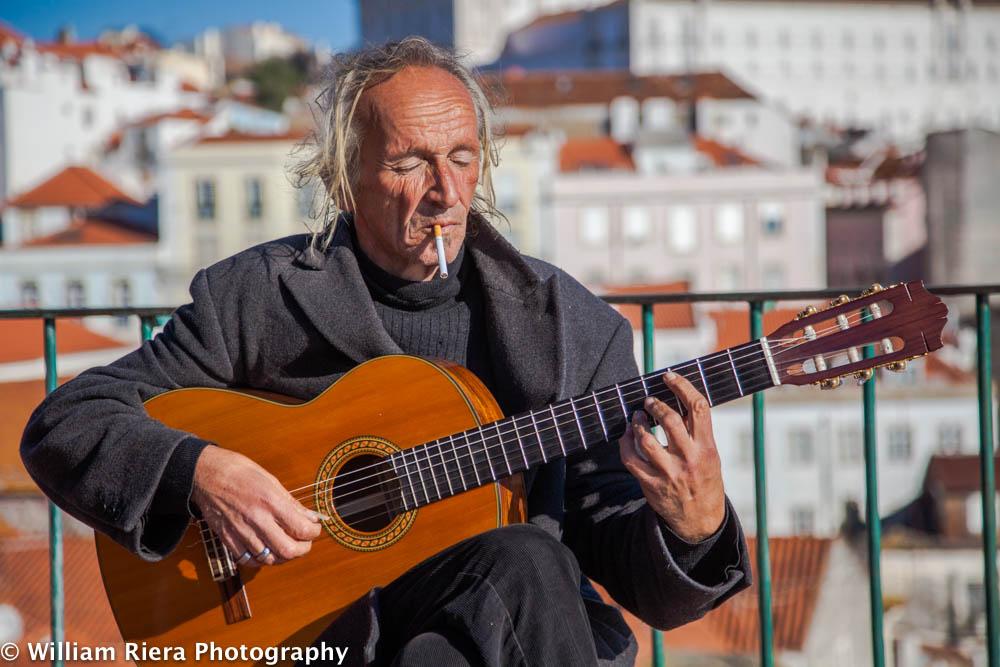 2011-12-Lisboa-RAW-0419.jpg