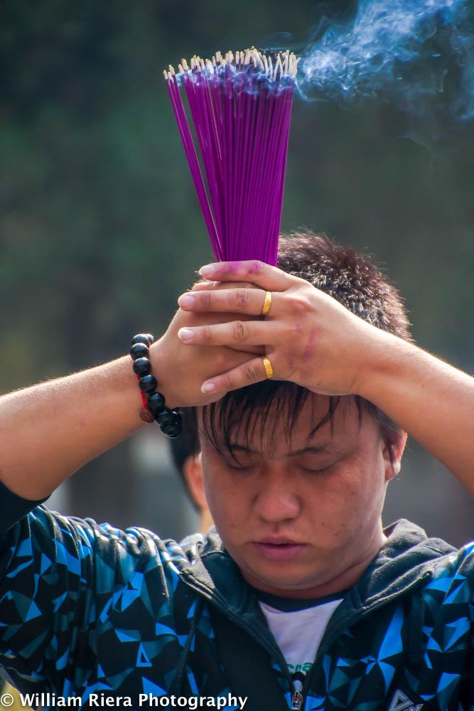 2012-10-China-Beijing-2671.jpg