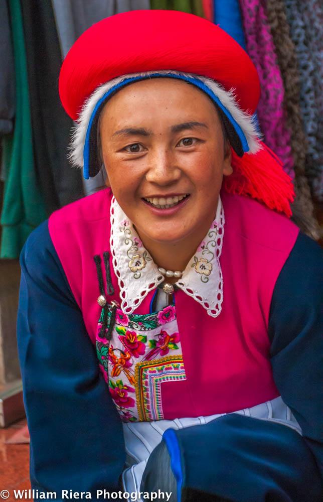 2012-10-China-Beijing-2741.jpg
