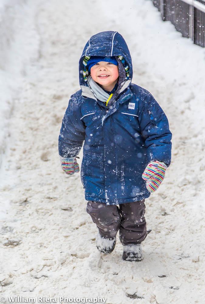 2014-02-Quebec-WinterBeauty-0624.jpg
