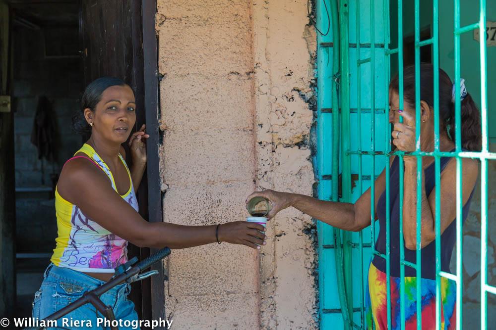 2014-05-Cuba-Santiago-Ciudad-1461.jpg