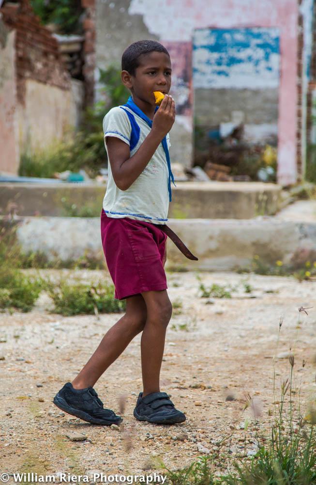 2014-05-Cuba-Santiago-ElCayo-445.jpg