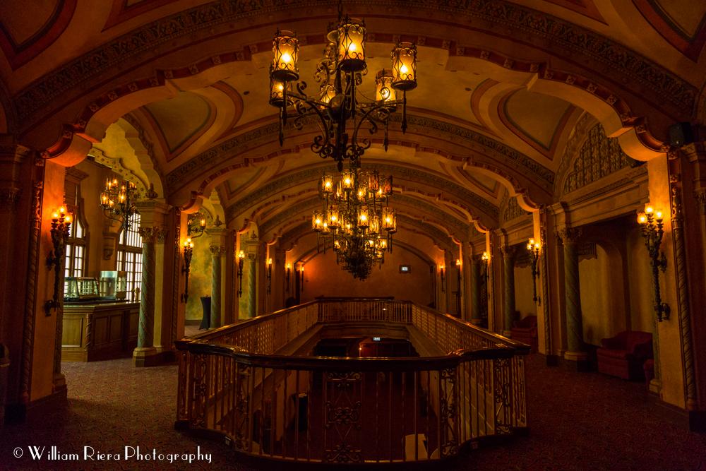 2014-09-Olympia-Theater-Miami-002.jpg