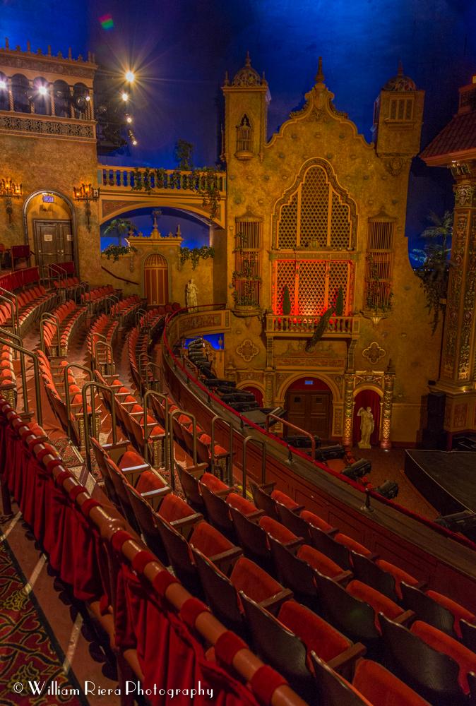 2014-09-Olympia-Theater-Miami-007.jpg