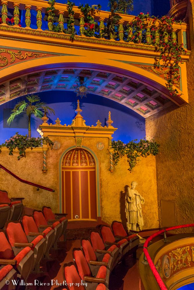 2014-09-Olympia-Theater-Miami-012.jpg
