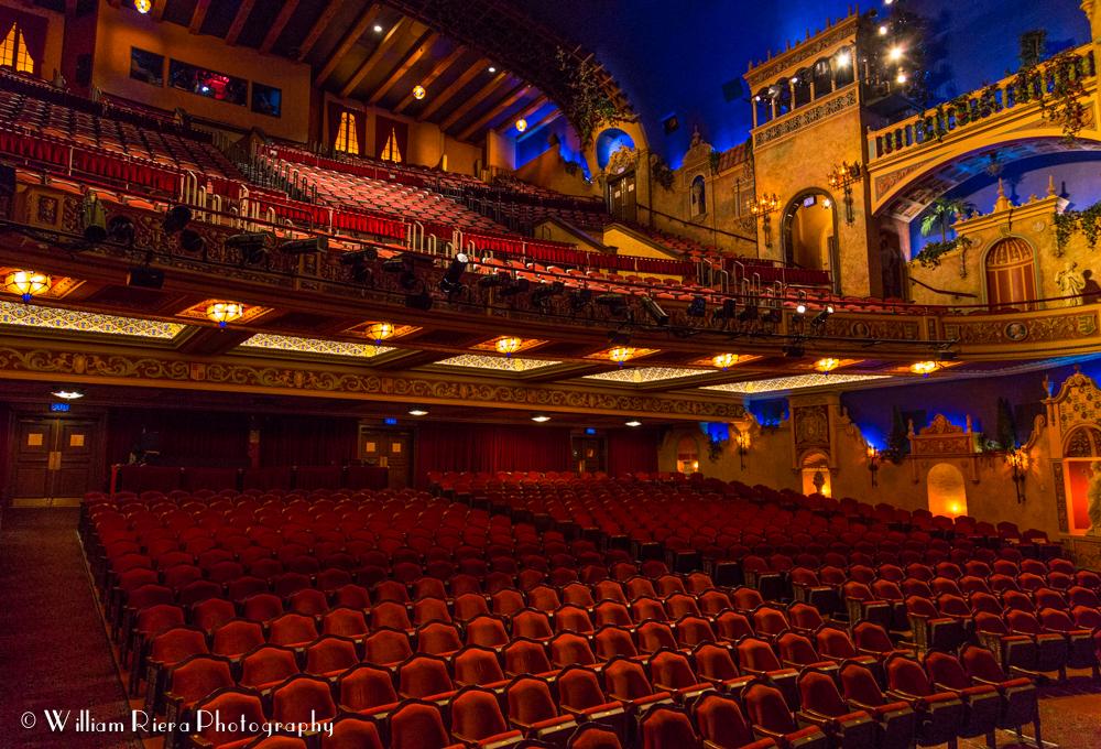 2014-09-Olympia-Theater-Miami-050.jpg