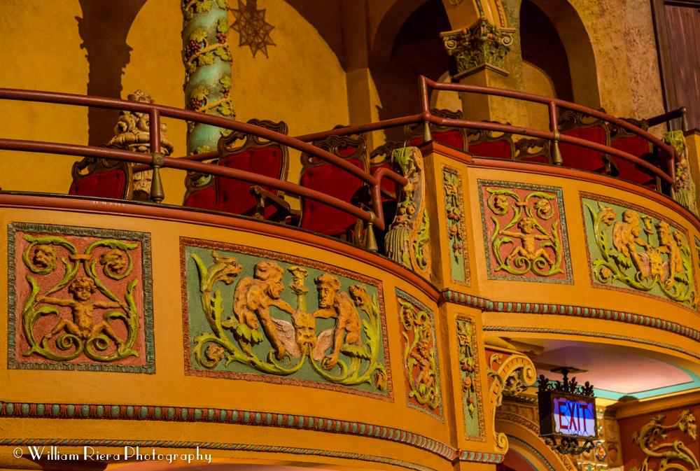 2014-09-Olympia-Theater-Miami-051.jpg