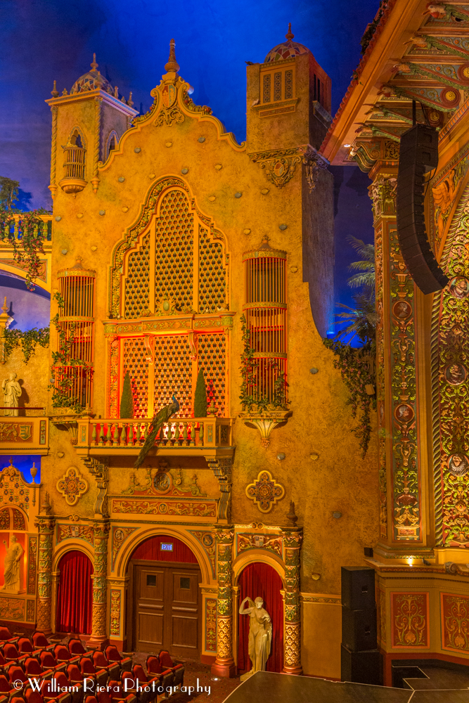 2014-09-Olympia-Theater-Miami-076.jpg