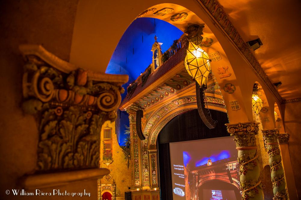 2014-09-Olympia-Theater-Miami-096.jpg