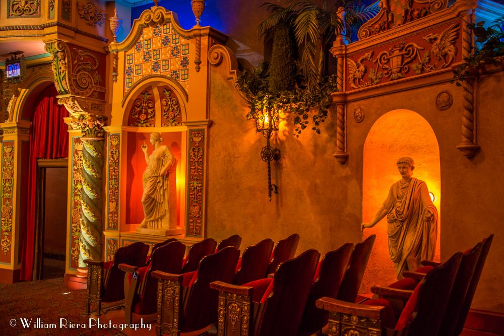 2014-09-Olympia-Theater-Miami-109.jpg