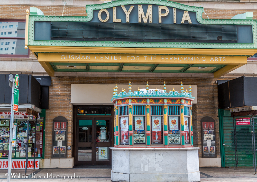 2014-09-Olympia-Theater-Miami-123.jpg